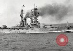 Image of US warships Scotland, 1918, second 27 stock footage video 65675060912