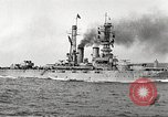 Image of US warships Scotland, 1918, second 29 stock footage video 65675060912