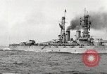 Image of US warships Scotland, 1918, second 31 stock footage video 65675060912