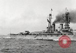 Image of US warships Scotland, 1918, second 32 stock footage video 65675060912