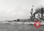 Image of US warships Scotland, 1918, second 33 stock footage video 65675060912