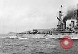 Image of US warships Scotland, 1918, second 34 stock footage video 65675060912