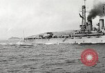 Image of US warships Scotland, 1918, second 35 stock footage video 65675060912