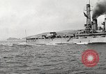 Image of US warships Scotland, 1918, second 36 stock footage video 65675060912