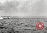 Image of US warships Scotland, 1918, second 50 stock footage video 65675060912