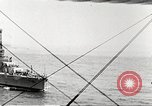 Image of battleships United States USA, 1921, second 6 stock footage video 65675060915