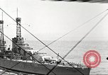 Image of battleships United States USA, 1921, second 8 stock footage video 65675060915