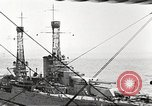 Image of battleships United States USA, 1921, second 9 stock footage video 65675060915