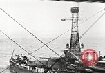 Image of battleships United States USA, 1921, second 11 stock footage video 65675060915