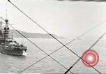 Image of battleships United States USA, 1921, second 18 stock footage video 65675060915