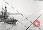 Image of battleships United States USA, 1921, second 19 stock footage video 65675060915