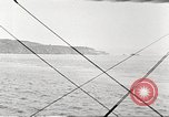Image of battleships United States USA, 1921, second 29 stock footage video 65675060915