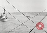 Image of battleships United States USA, 1921, second 36 stock footage video 65675060915