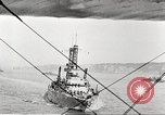 Image of battleships United States USA, 1921, second 40 stock footage video 65675060915