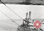 Image of battleships United States USA, 1921, second 42 stock footage video 65675060915