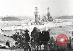 Image of battleships United States USA, 1920, second 9 stock footage video 65675060916