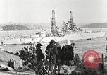 Image of battleships United States USA, 1920, second 11 stock footage video 65675060916