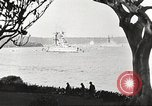Image of battleships United States USA, 1920, second 14 stock footage video 65675060916