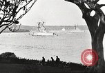 Image of battleships United States USA, 1920, second 15 stock footage video 65675060916