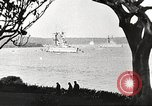 Image of battleships United States USA, 1920, second 16 stock footage video 65675060916