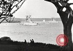 Image of battleships United States USA, 1920, second 17 stock footage video 65675060916
