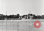 Image of battleships United States USA, 1920, second 25 stock footage video 65675060916