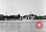 Image of battleships United States USA, 1920, second 26 stock footage video 65675060916