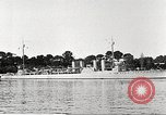 Image of battleships United States USA, 1920, second 29 stock footage video 65675060916