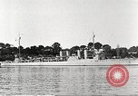 Image of battleships United States USA, 1920, second 30 stock footage video 65675060916
