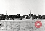 Image of battleships United States USA, 1920, second 32 stock footage video 65675060916