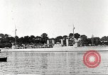 Image of battleships United States USA, 1920, second 33 stock footage video 65675060916