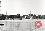 Image of battleships United States USA, 1920, second 34 stock footage video 65675060916