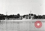 Image of battleships United States USA, 1920, second 38 stock footage video 65675060916