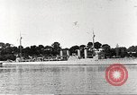 Image of battleships United States USA, 1920, second 40 stock footage video 65675060916