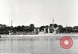Image of battleships United States USA, 1920, second 41 stock footage video 65675060916