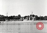 Image of battleships United States USA, 1920, second 42 stock footage video 65675060916