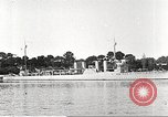 Image of battleships United States USA, 1920, second 43 stock footage video 65675060916