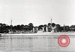 Image of battleships United States USA, 1920, second 44 stock footage video 65675060916