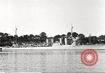 Image of battleships United States USA, 1920, second 45 stock footage video 65675060916