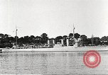 Image of battleships United States USA, 1920, second 46 stock footage video 65675060916