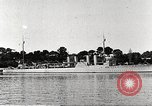 Image of battleships United States USA, 1920, second 49 stock footage video 65675060916