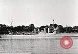 Image of battleships United States USA, 1920, second 50 stock footage video 65675060916