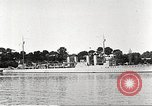 Image of battleships United States USA, 1920, second 51 stock footage video 65675060916