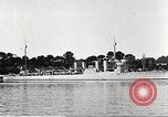 Image of battleships United States USA, 1920, second 53 stock footage video 65675060916