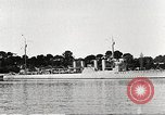 Image of battleships United States USA, 1920, second 54 stock footage video 65675060916