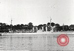 Image of battleships United States USA, 1920, second 55 stock footage video 65675060916