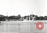 Image of battleships United States USA, 1920, second 56 stock footage video 65675060916