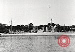 Image of battleships United States USA, 1920, second 57 stock footage video 65675060916
