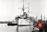 Image of battleships United States USA, 1920, second 59 stock footage video 65675060916