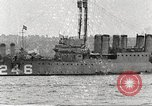 Image of transport Chaumont Shanghai China, 1925, second 6 stock footage video 65675060917